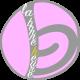 la bonne heure | Räume für Selbstbestimmung, Kreativität und Menschenwürde