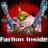 Farlion